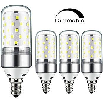E12 Light Bulb 20led Exit Sign Bulb Best E14 E12 Filament