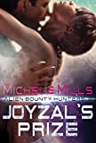 Download Joyzal's Prize (Alien Bounty Hunters Book 2) in PDF ePUB Free Online