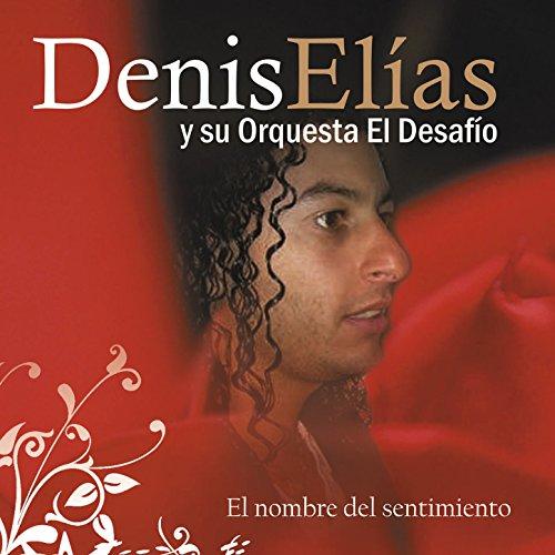 Amazon.com: Corazon Herido: Denis Elias: MP3 Downloads