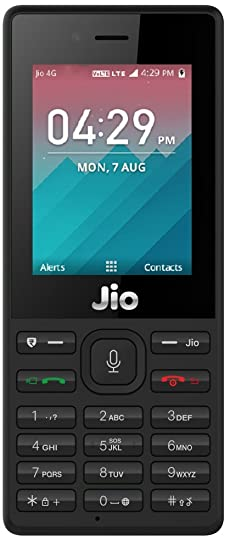 how to download play store app in jio phone in tamil