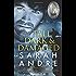 Tall, Dark and Damaged (Damaged Heroes Book 1)