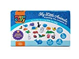 Best Clay Charm Kits - MatoClay Polymer Clay Set Oven Bake Modeling Kit Review