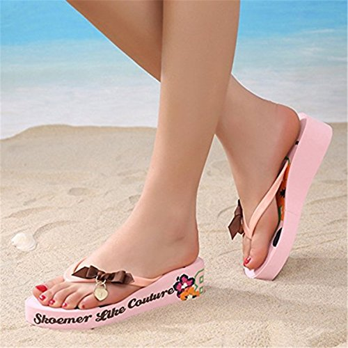 4 BHUITRFETk Femme 182 S FAIRYRAIN pour Chaussons IYxpgwnqdd