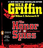 The Honor of Spies