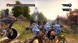 Overlord: Raising Hell - Playstation 3
