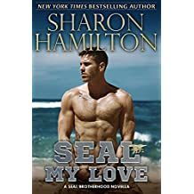Amazon sharon hamilton kindle store product details fandeluxe Image collections