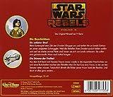 Star Wars Rebels Folge 5