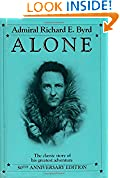 #3: Alone: The Classic Polar Adventure