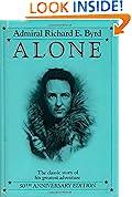 #5: Alone: The Classic Polar Adventure