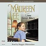 Lime Street Blues | Maureen Lee