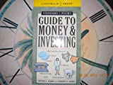 img - for Standard & Poor's Guide To Money & Investing book / textbook / text book
