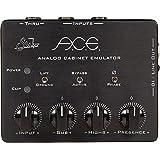 Suhr ACE Analog Speaker Cabinet Emulator Pedal