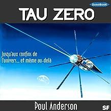 Tau Zero [French Version]
