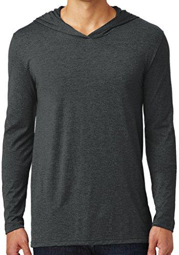Top Men Yoga Shirts