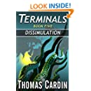 Terminals book five: Dissimulation