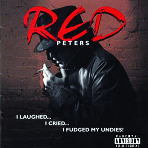 Amazon.com: Holy Shit, It's Christmas! [Explicit]: Red Peters: MP3 ...