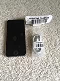 Apple iPhone 5S 16 GB Straight-Talk/Total Wireless Service Phone (Space Gray)