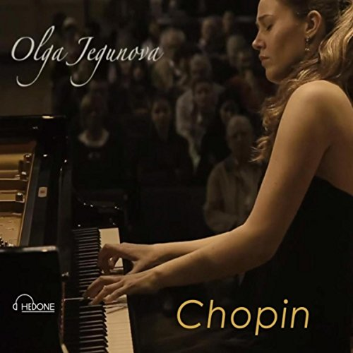 F. Chopin: Scherzo No. 2 in B-Flat Minor, Op. 31 (Scherzo No 2 In B Flat Minor)