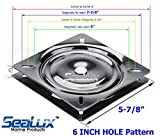 by SeaLux Marine Products (14)  Buy new: $17.45 3 used & newfrom$17.45