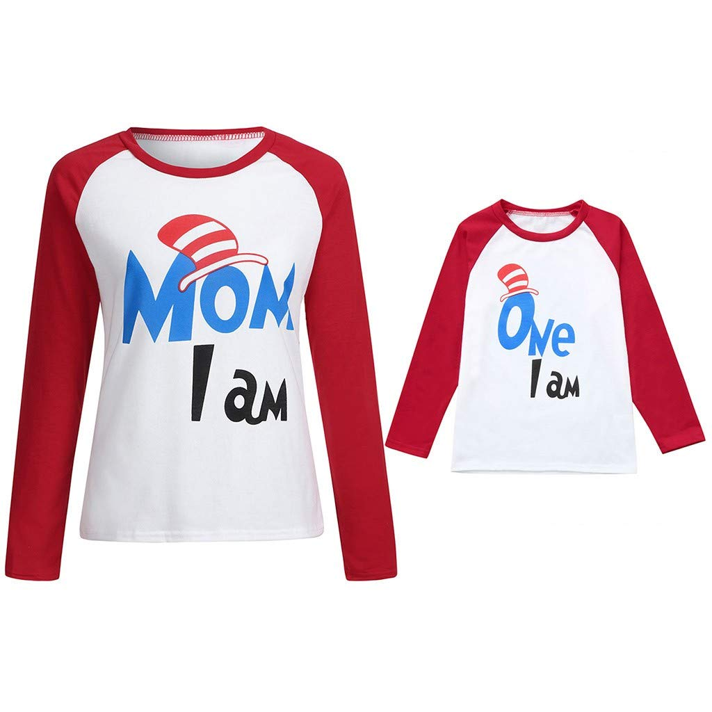 Lurryly Gifts for 1 Year Old Boy Rompers for Girls 10-12 Outfits for Girls Size 8,Coat for Girls Outfits for Teen Girls Coat for Toddler Girls Coat for Boys❤White Kids❤❤4-5Years