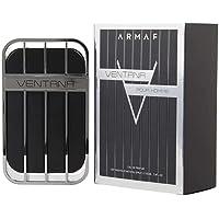 Armaf Ventana Pour Homme Men's Eau de Perfume, 100 ml, ARF0102260