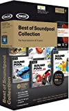 Magix Best of Soundpool Collection (PC/Mac)