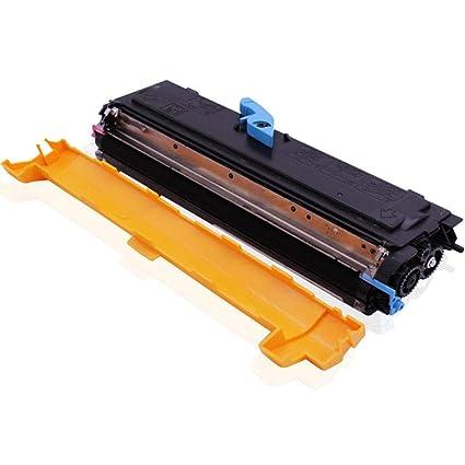 Compatible Con La Impresora LáSer Compacta Konica Minolta ...