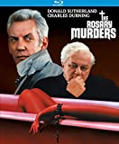 The Rosary Murders poster thumbnail
