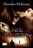 Stunde der Vergeltung (McCloud Brothers, Band 6)