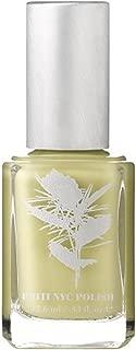 product image for Priti NYC Nail Polish, Iceplant