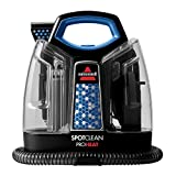 Bissell Amazon Carpet Cleaners Review and Comparison