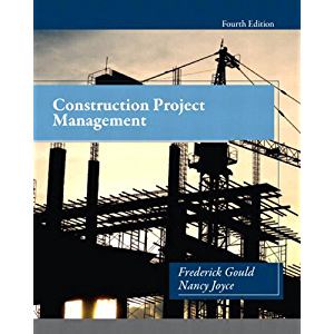 Construction Project Management (2-downloads)