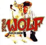Der Wolf - Party