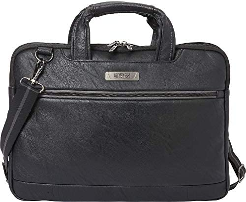 Kenneth Cole Reaction Business Briefcase product image