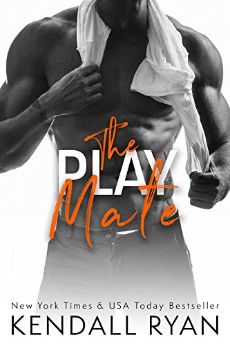 Free - The Play Mate