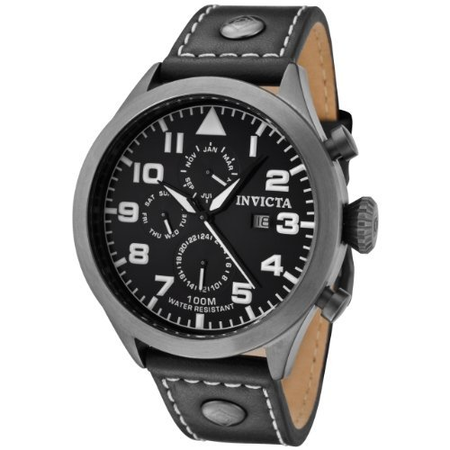 Invicta Men's 0353