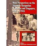 British Malaya and Singapore During the Japanese Occupation, Yoji Akashi, 9971692996