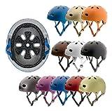 Pryme 8 V2 LITE Helmet - S/M/L (52-60cm), Gloss Gray