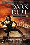 Dark Debt: A Chicagoland Vampires Novel