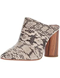 Women's Antonia Slip on Mule