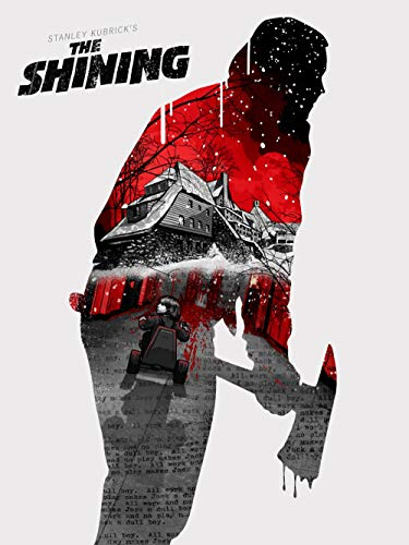 The Shining (Anime Special Christmas)