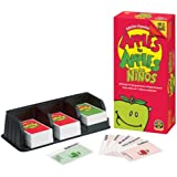 Apples to Apples Spanish Ninos Edition