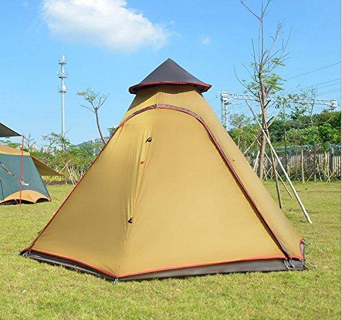 屋外または家族のキャンプ旅行に適したテレスコピックテント。 B07C1JP3H8 B07C1JP3H8, ヤマナシシ:7d716988 --- ijpba.info