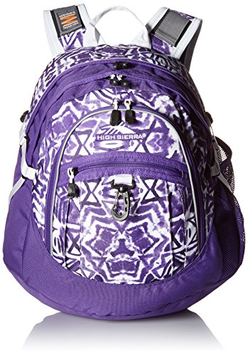 high-sierra-fat-boy-backpack-shibori-deep-purple-white