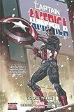 Captain America Volume 3: Loose Nuke (Marvel Now) (Captain America (Hardcover))