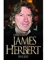 James Herbert: 1943-2013