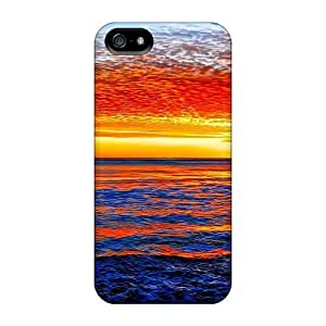New Cute Funny Gorgeous Beauty / For SamSung Galaxy S4 Phone Case Cover