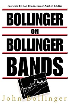 Bollinger bands amazon