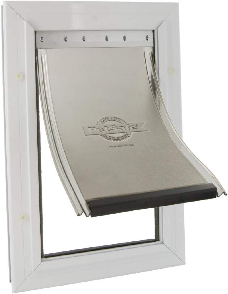 Croci C6066234 Porta Staywell, L
