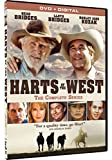 Harts of the West - The Complete Series + Digital